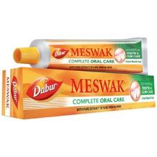 Dabur Meswak Toothpaste, 50g