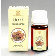 Khadi Natural™ Herbal Frankincense Essential Oil