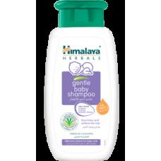 Himalaya Herbals gentle baby shampoo, 200ml