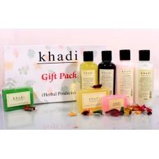 Khadi Natural™Gift Pack