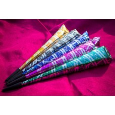 GOLECHA color cones