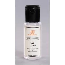 Khadi Natural™ Hair Serum