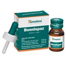 Himalaya Herbals Bonnispaz, 15ml