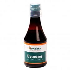 Himalaya Herbals Evecare, 200ml