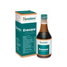 Himalaya Herbals Evecare, 400ml