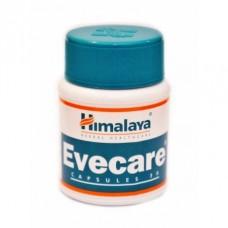 Himalaya Herbals Evecare, 30cap