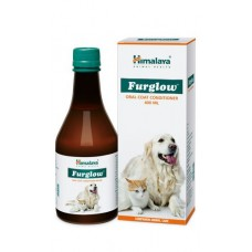 Himalaya Herbals Furglow, 400ml
