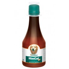 Himalaya Herbals HimCal PET, 200ml