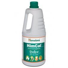 Himalaya Herbals HimCal, 200ml