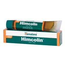 Himalaya Herbals Himcolin, 30g