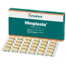 Himalaya Herbals Himplasia, 30tab