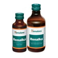 Himalaya Herbals Renalka, 200ml
