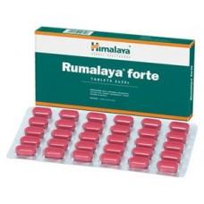 Himalaya Herbals Rumalaya forte (tablet), 60tab