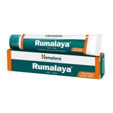 Himalaya Herbals Rumalaya, 30g