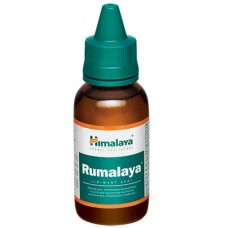Himalaya Herbals Rumalaya, 60ml