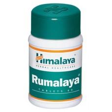 Himalaya Herbals Rumalaya, 60tab