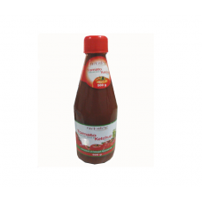 Patanjali Tomato ketchup, 500gm