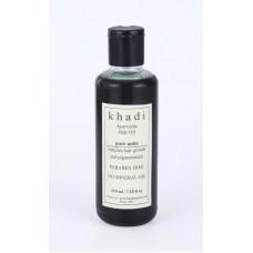 Khadi Natural™ Pure Amla Oil
