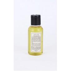 Khadi Natural™ Sweet Almond Oil-100ml