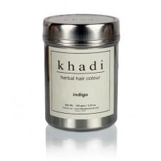 Khadi Natural™ Herbal Indigo