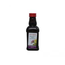 Patanjali Liv d 38 syrup (l), 280gm