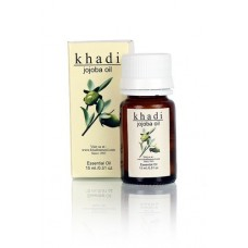 Khadi Natural™ Jojoba - Pure Essential Oil