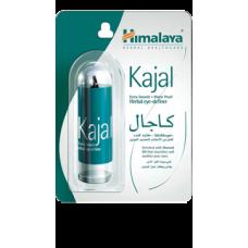 Himalaya Herbals Kajal, 1g