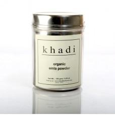 Khadi Natural™ Organic Amla Powder