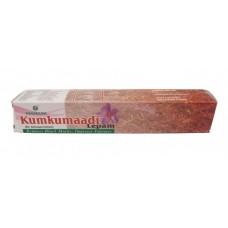 Kumkumadi Lepam, 10 gm. Nagarjuna