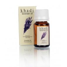 Khadi Natural™ Lavender Oil