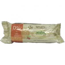 Patanjali Aarogya biscuits, 100gm