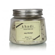 Khadi Natural™ Nagchampa Gardinia With Neem Leaves