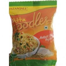 Patanjali Atta noodles, 70gm