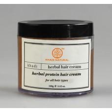 Khadi Natural™Herbal Protein Hair Cream