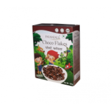 Patanjali Choco flakes, 125gm