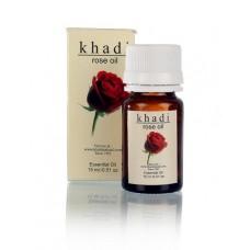 Khadi Natural™ Rose - Pure Essential Oil