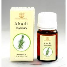 Khadi Natural™Herbal Rosemary Essential Oil