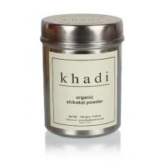 Khadi Natural™Organic Shikakai Powder