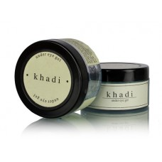 Khadi Natural™ Under Eye Gel