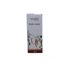 Patanjali Giloy juice (l), 570gm