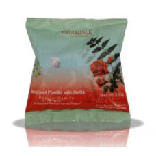 Patanjali Detergent powder popular, 250gm
