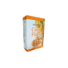 Patanjali Corn flakes mix, 500gm