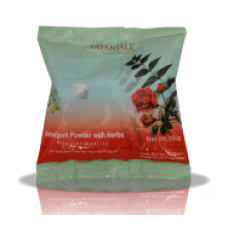 Patanjali Detergent powder popular, 1kg
