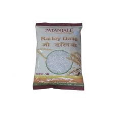 Patanjali Barley dalia, 500gm