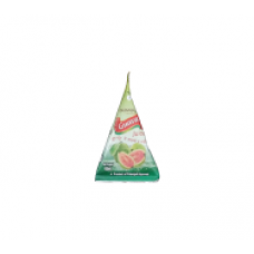 Patanjali guava juice, 65gm